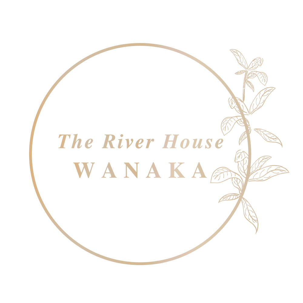 The Rivers House Wanaka
